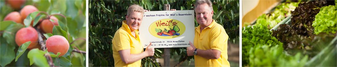 weil-website-bildreihe-04